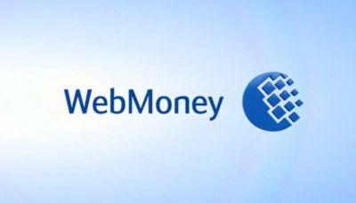 Почему не работет  Webmoney.ru?