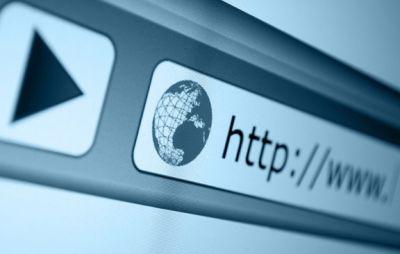 Защите рунета от кибератак, прошла успешно