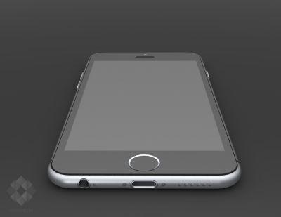 Специалист изложил, что отсрочит выход iPhone 6