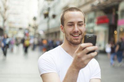 Смартфоны с экраном меньше 5 дюймов уже не популярны