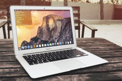 Apple выпустила OS X Yosemite Developer Preview beta 6, а iOS 8 beta 6 нет