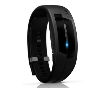 Epson представила  умные часы, совместимые с iOS и Android