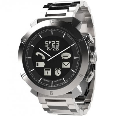 Умные часы Cogito уже в продаже