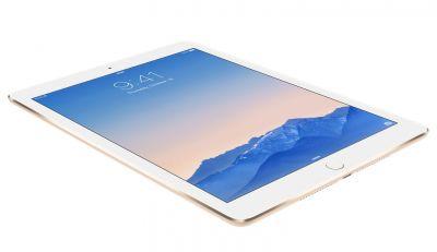 Стоимость Apple iPad Air 2 в разных странах