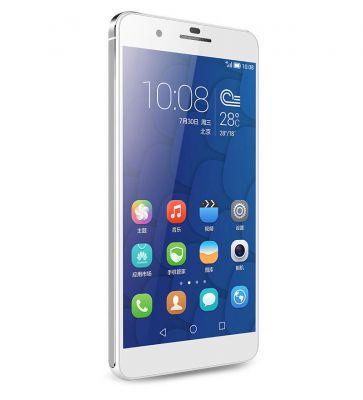 Huawei  Honor 6 Plus главный конкурент,  iPhone 6 Plus