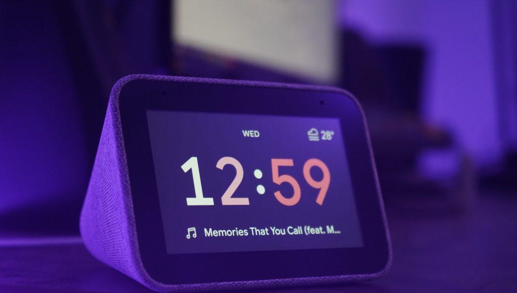 Скачать бесплатно будильник на Андроид