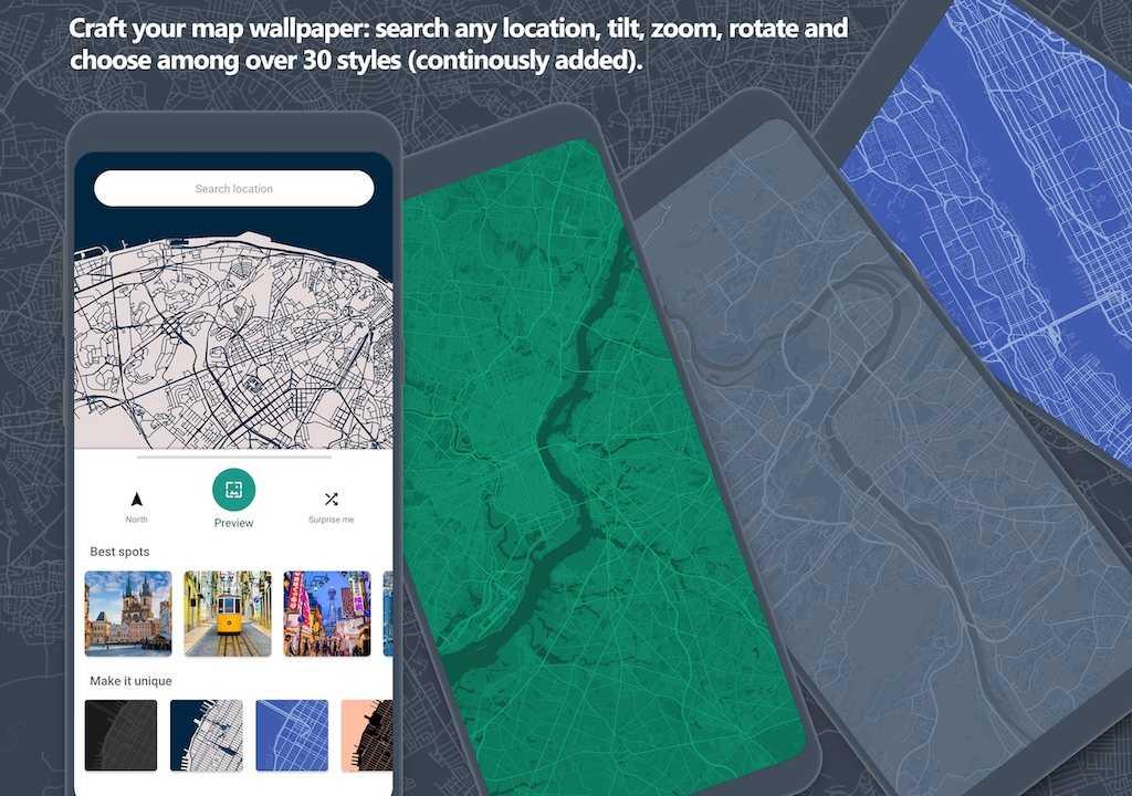com.manco.sphaera_map_wallpapers