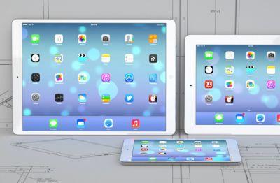 Прогноз, что Apple выпустит в этом году.