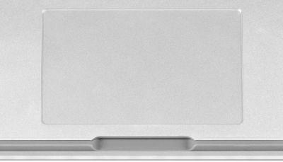 ParcSlope подставка для MacBook