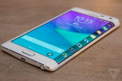 Samsung Galaxy S6, последние новости
