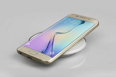 Samsung Galaxy S6 подешевел в России