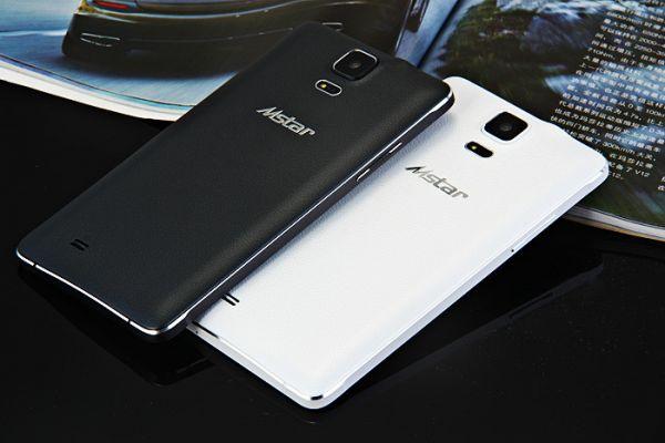 Mstar М1 Pro - недорогой планшетофон с отличными характеристиками.