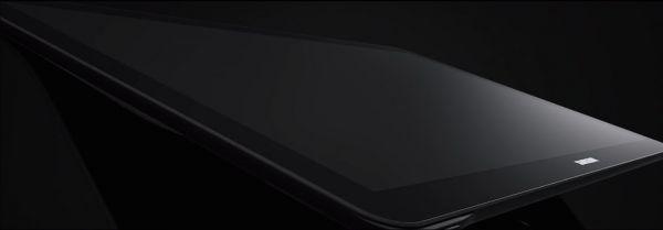 Samsung Galaxy View - Новый 18,4 дюймовый планшет