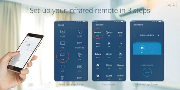 У Xiaomi Mi 4с будет шестиядерный процессор Snapdragon 808