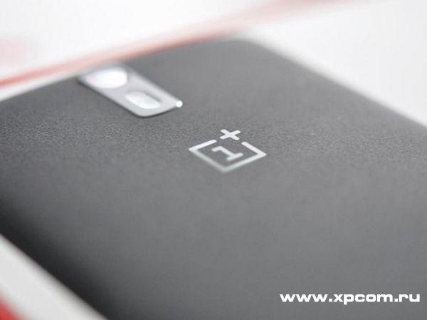 OnePlus Mini будет работать на процессоре Helio X10