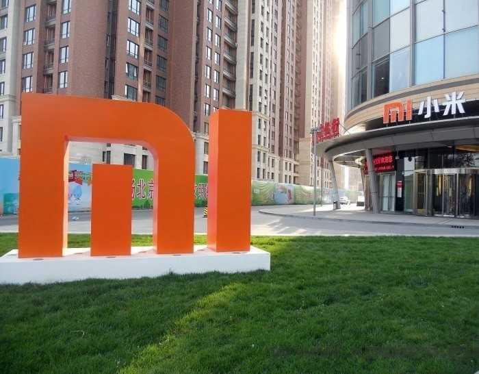 Смартфоны Xiaomi будут работать на своих процессорах