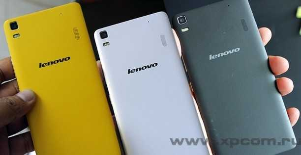 lenovo-k3-note-colors