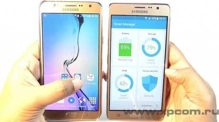 Samsung-Galaxy-J5-1024x574