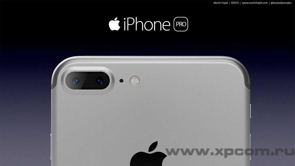 iPhone-Pro-1