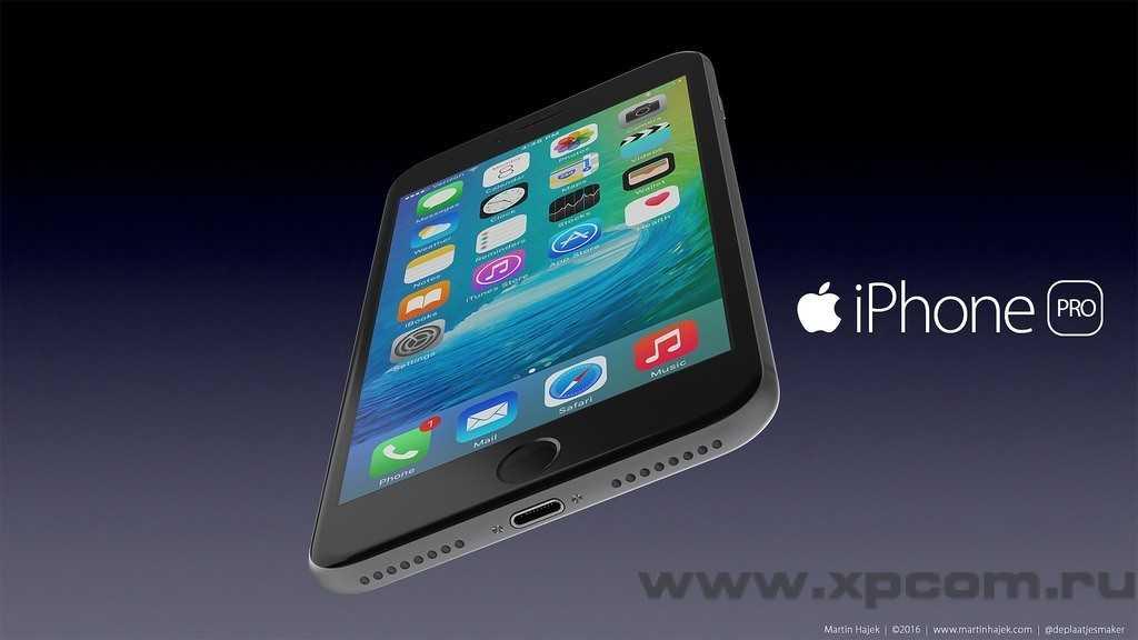 iPhone-Pro-4