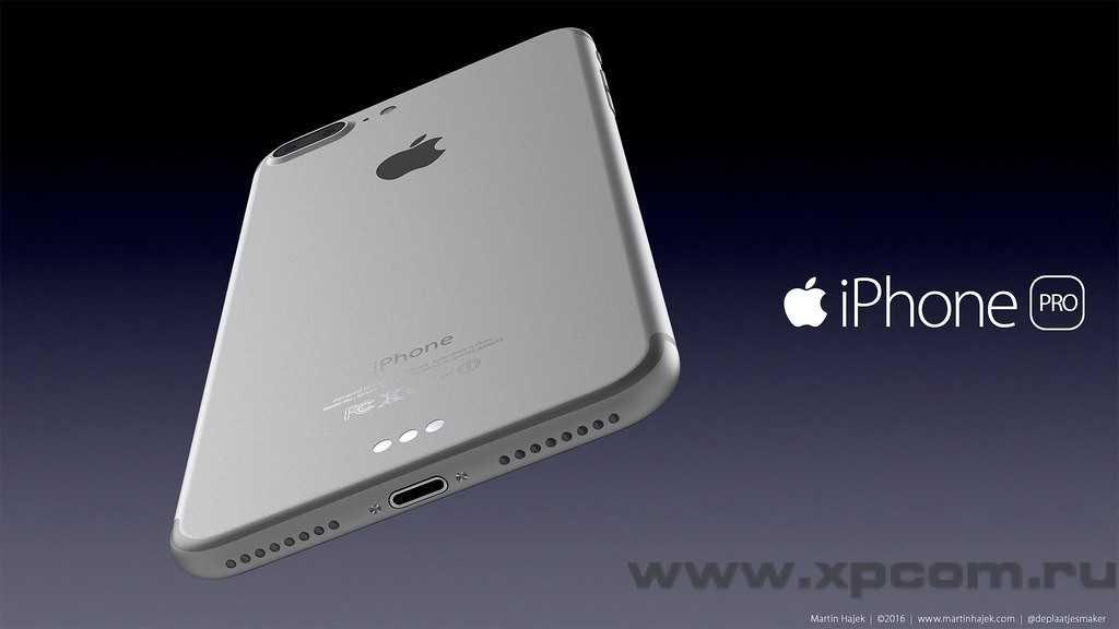 iPhone-Pro-5