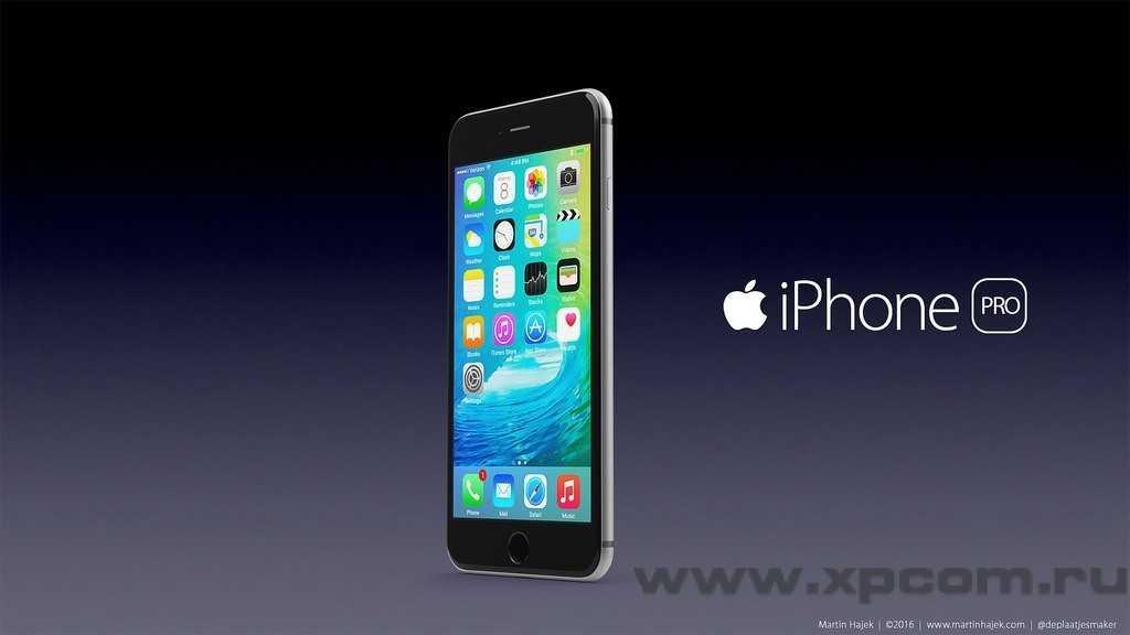 iPhone-Pro-6