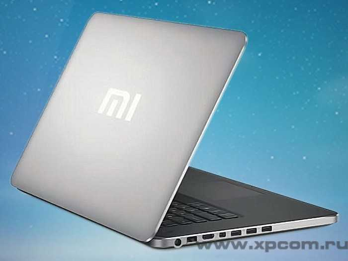 nbc_teaser_Xiaomi_Notebook_t101215