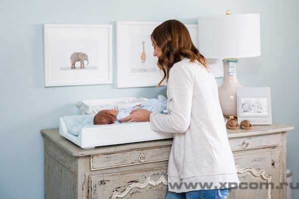 Hatch-Baby-Changing-Table_6