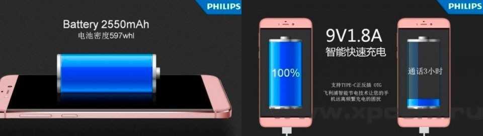 Philips-S653H_b