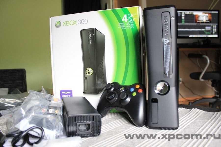 xbox-360-1024x682