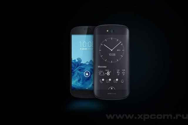 yotaphone2-5-640x0