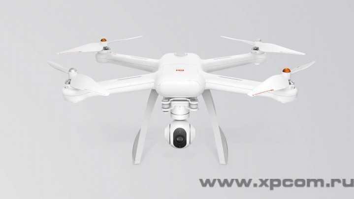 1464181816_drone-8