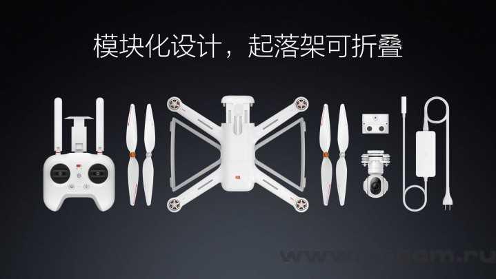 1464181864_drone-1