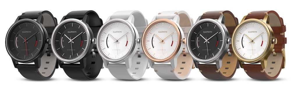 vivomove_all_watches.0