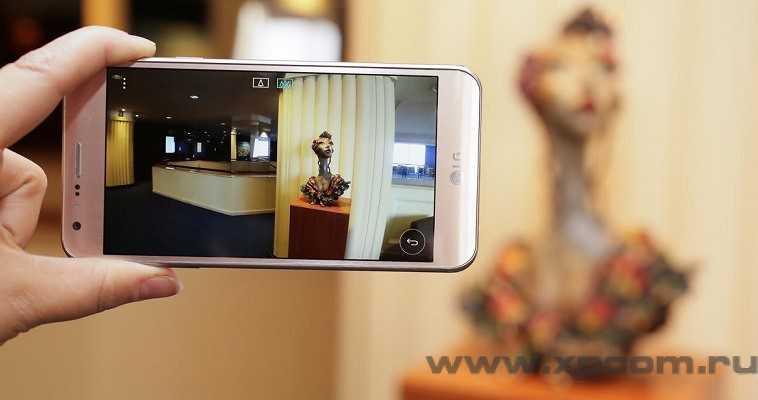 LG-predstavila-chetyire-novyih-smartfona-758x400