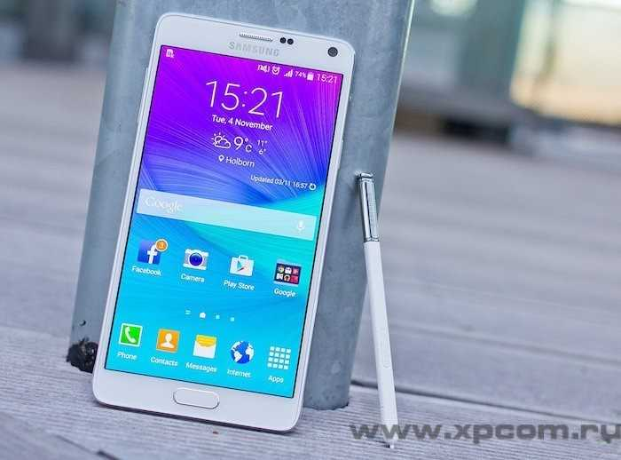 Samsung-Galaxy-Note-7-Specs-2