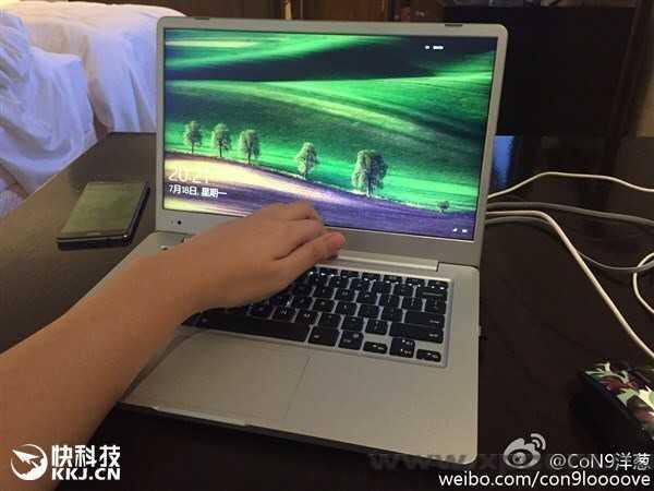xiaomi-notebook-1