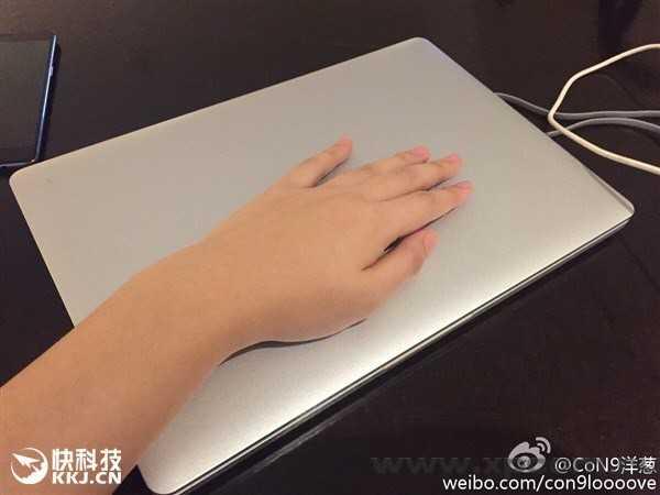 xiaomi-notebook_