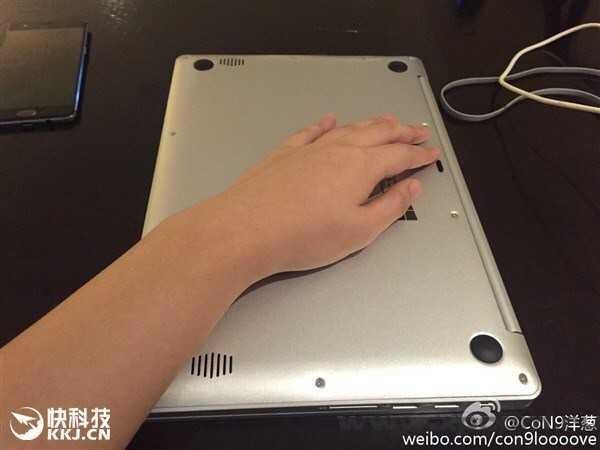xiaomi-notebook_1