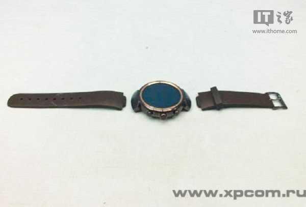 1471076868_asus-zenwatch-6