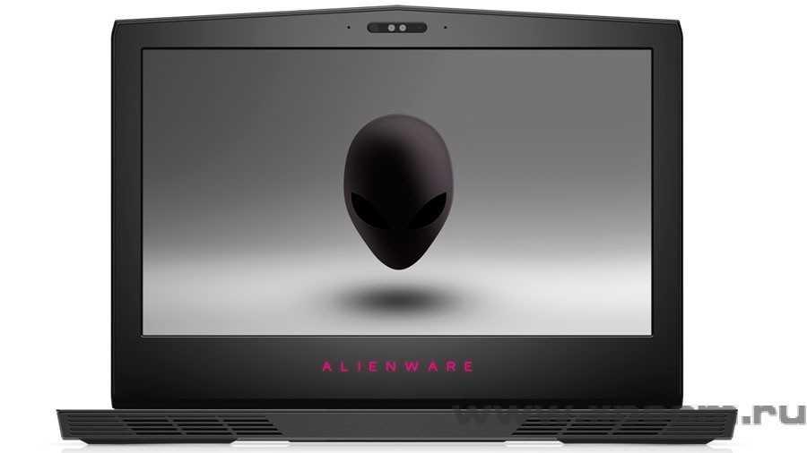Alienware_15