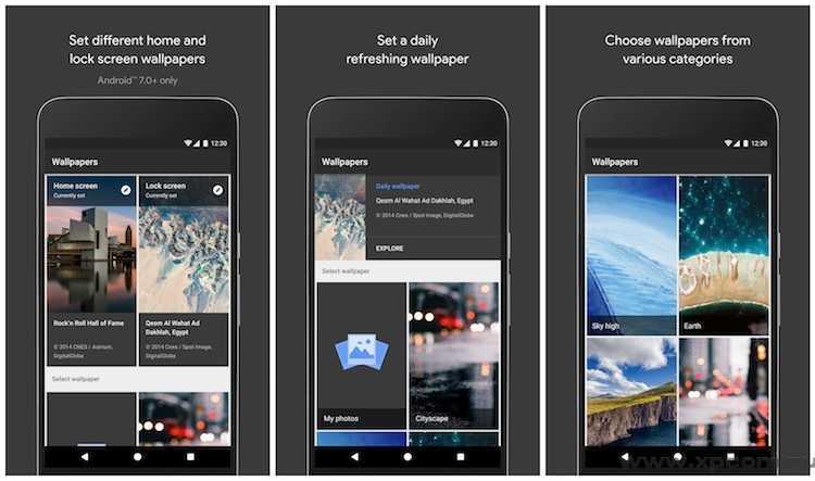 prilozhenie-google-oboi-stalo-dostupno-dlya-vseh-android-ustrojstv