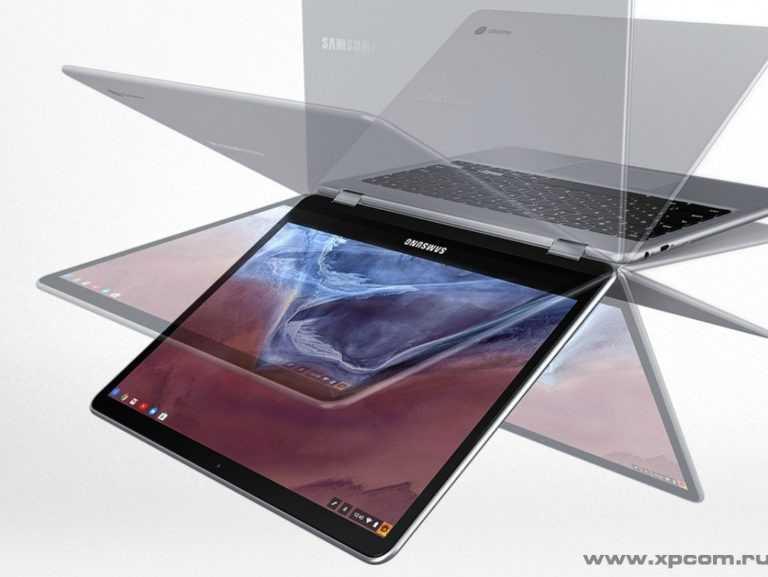 samusng-chromebook-pro-rotating-display-768x577