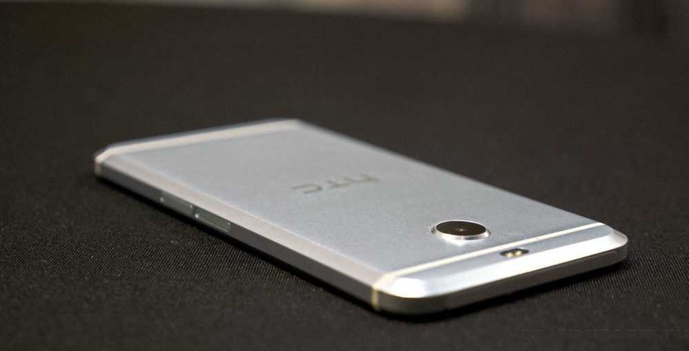 htc-bolt-hands-on-12-of-27-1200x677