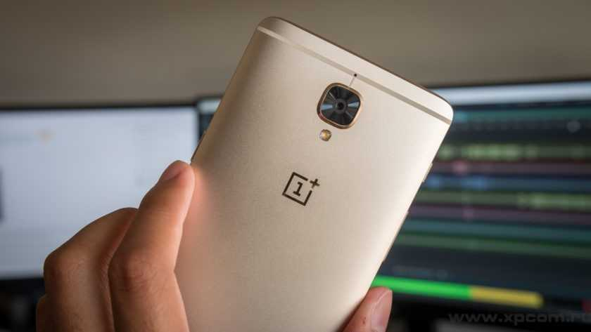oneplus-3-gold-aa-3-of-22-840x473