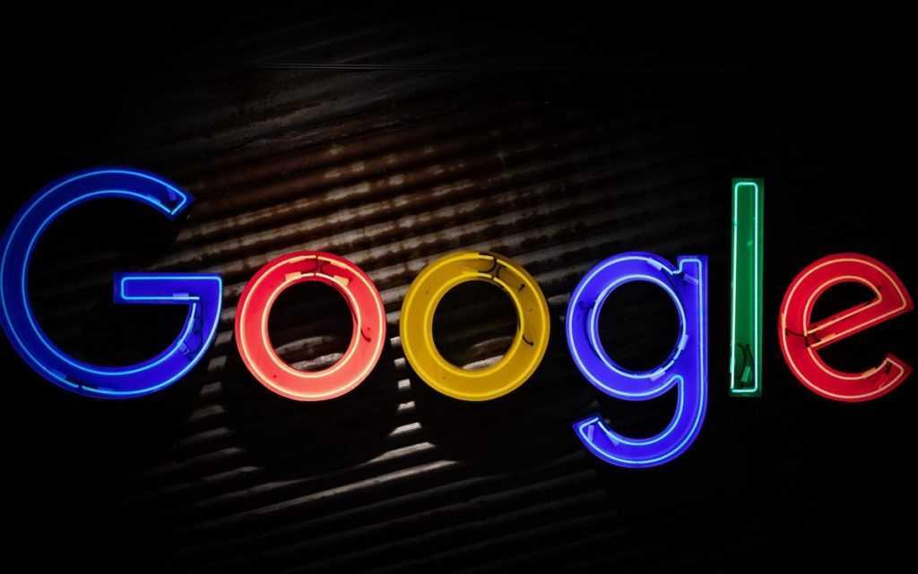 Google против записи телефонных разговоров