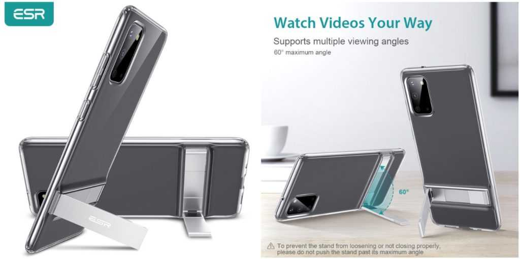 Чехол для Samsung Galaxy