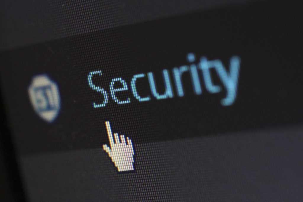 Безопасны ли бесплатные VPN?