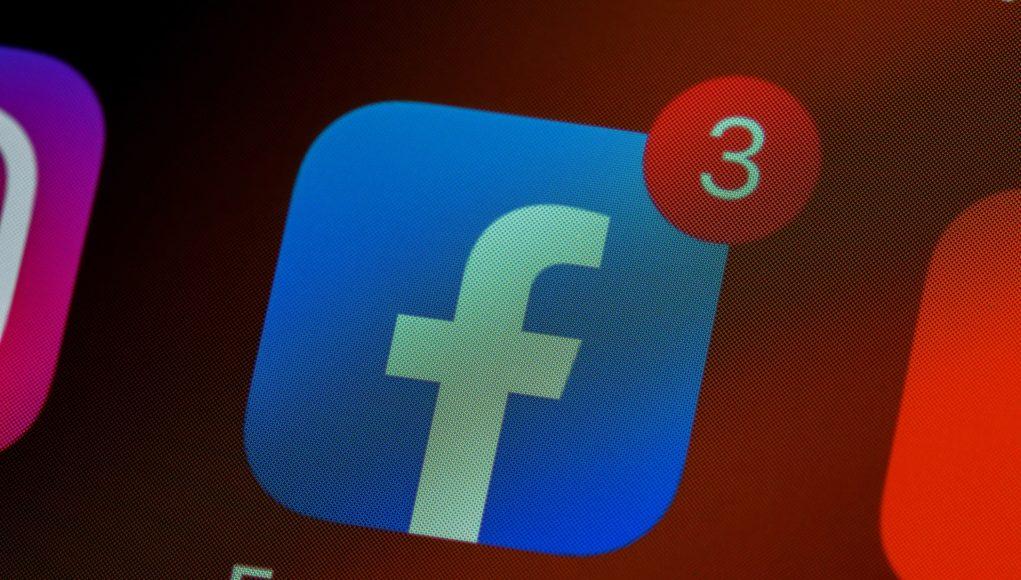 Как удалить группу в Фейсбуке